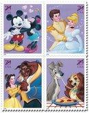 Disneystamps