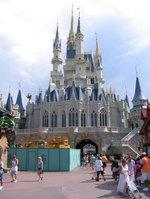 Castle_rear_1