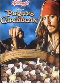 Potccereal_1