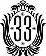 Club33newlogo_1