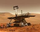 Rover1_400