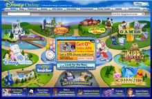 Disney0202