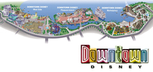 Map_downtown_disney