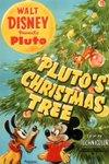 Plutoschristmastree