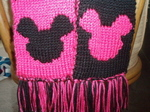 Double_knit_mickey1