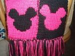 Double_knit_mickey1