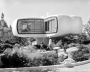 House_of_the_future_2