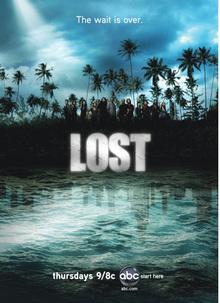 Lostposterseason4