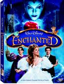 Enchanteddvdboxart