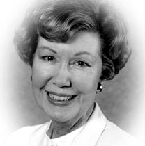 Harriet Burns, Disney Legend and Imagineer dead at 79