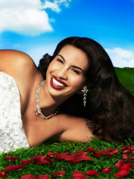 Kirstie Kelly Disney Bridal Red Label Jewelry