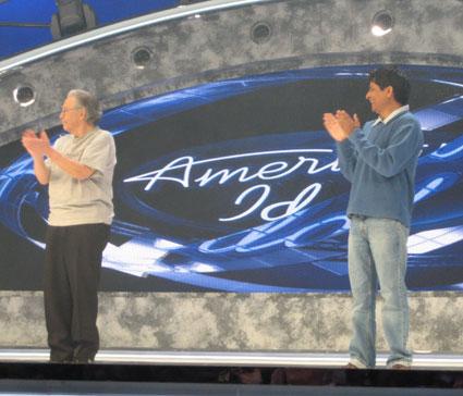 aie-contestants