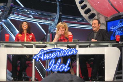 aie-judges
