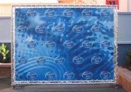 backdrop-aie
