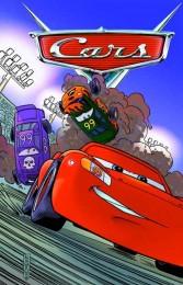 cars-comic