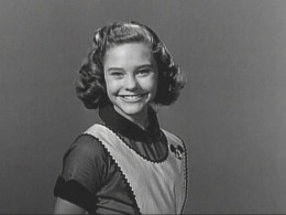 cheryl_holdridge_mmc_1957