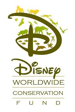 dwcf_logo