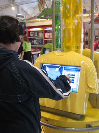 kiosk-touchscreen