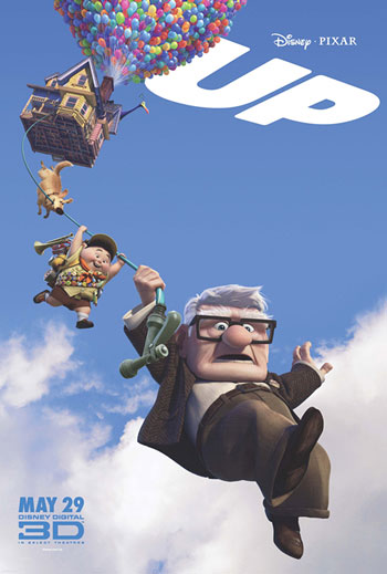 up-one-sheet2