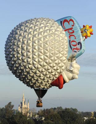 wdw-epcotballoon-sm