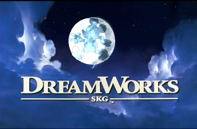 dreamworks-mickey