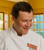 portabello-chef