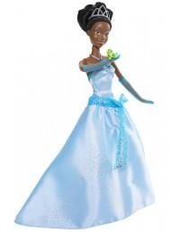princessdoll