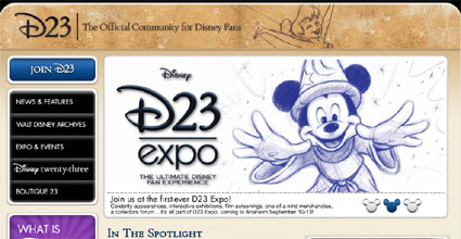 d23page2