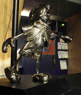 pinocchio-platinum-marionette