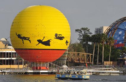 cif-balloon-sm