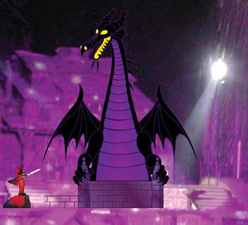 dragon_home