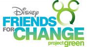 friendsforchange