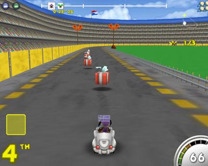 raceway-tt