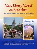 wdwdisabilities