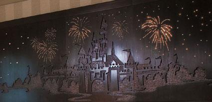 dlh-renovation-castle-425