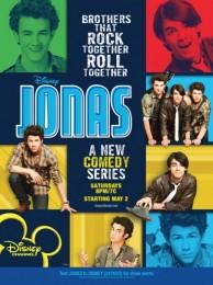 jonas-poster