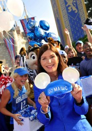 meg crofton magic mickey ears