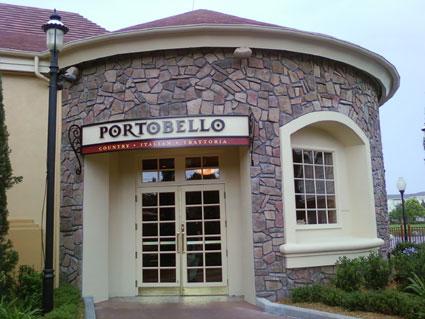 portobello4