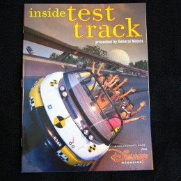 testtrack-600