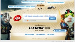 ask-gforce