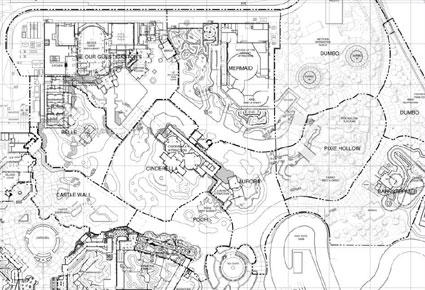 blueprint-425