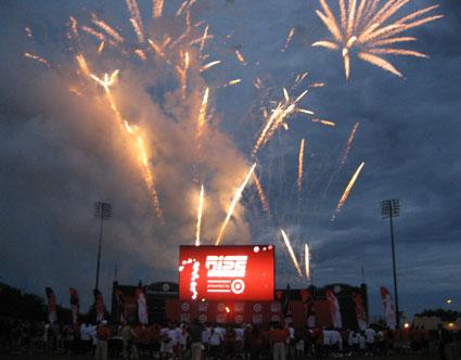 er-fireworks-sm