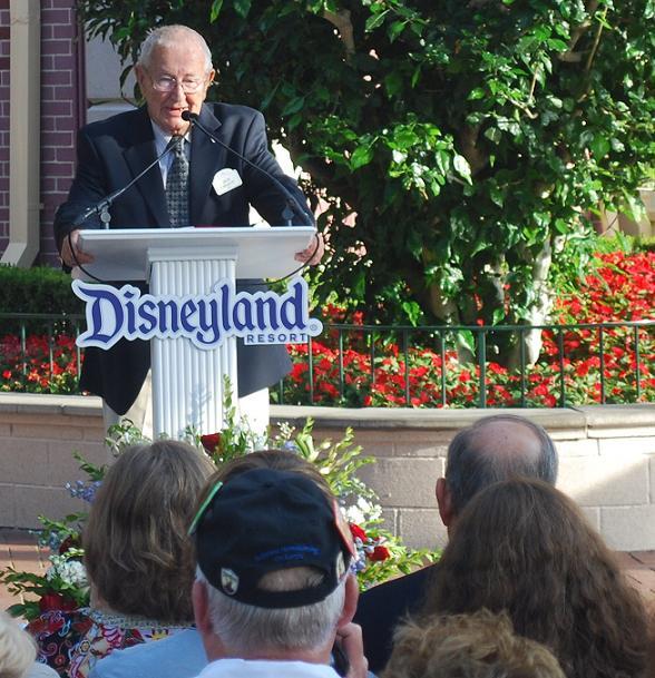 Jack Lindquist Speaks