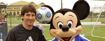 messi-mickey-sm