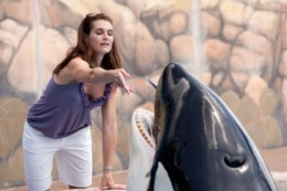 brooke-shields-at-seaworld-orlando_reduced2