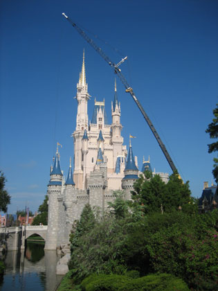 castlelights1
