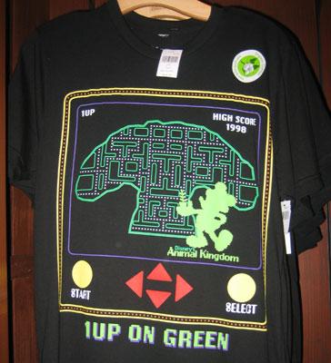 dak-shirt1-425