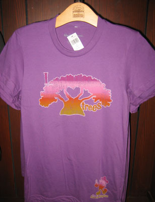 dak-shirt2-425
