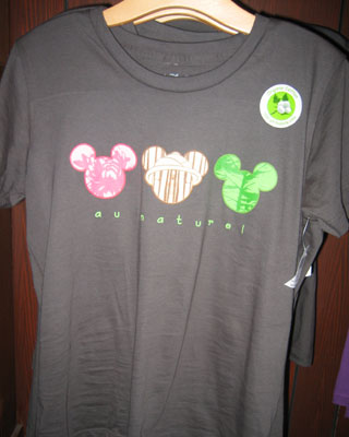 dak-shirt3-425