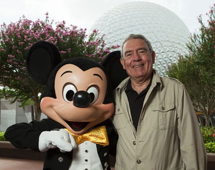 danrather-mickey-425